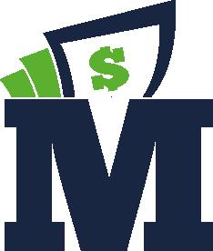 logo-icono