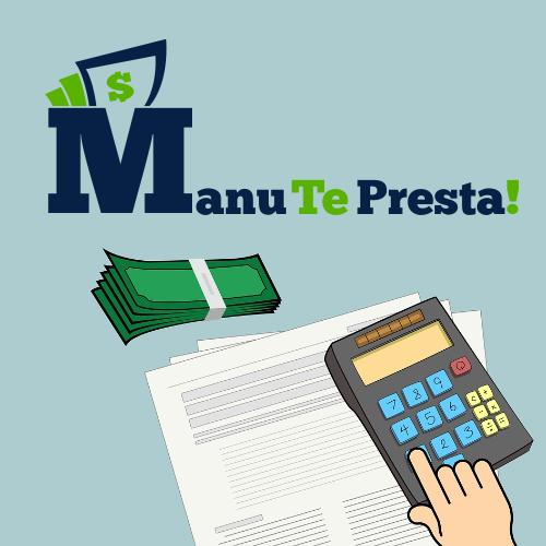 Argentina reestructuración de tu economía